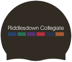 Riddlesdown_V2