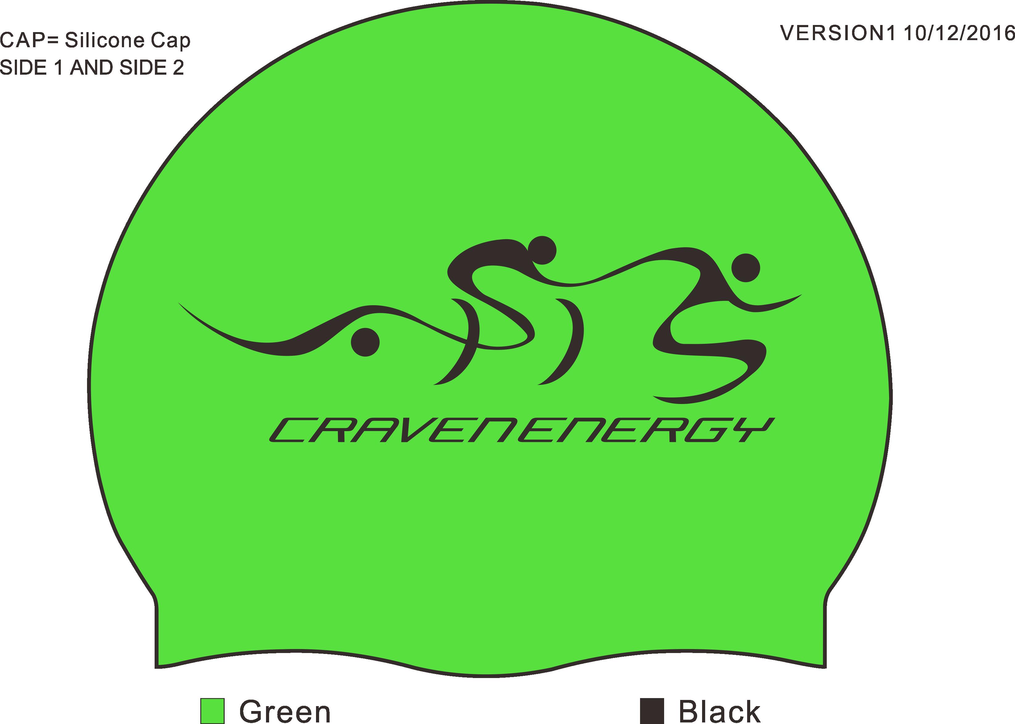 cravenergy-v1