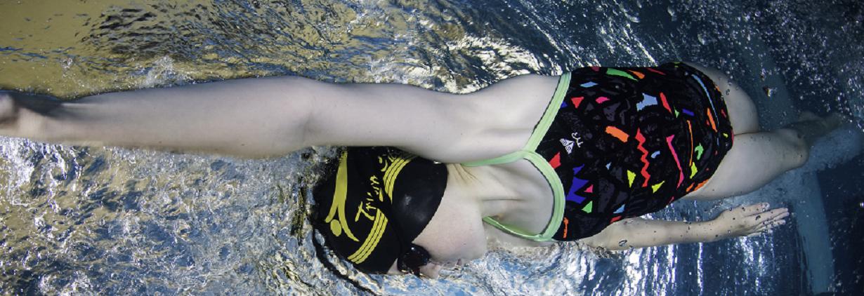 Welcome to Printed-Swim-Caps.com