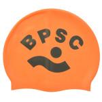 BPSC Swim Cap