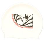 St Agnes Swim Cap