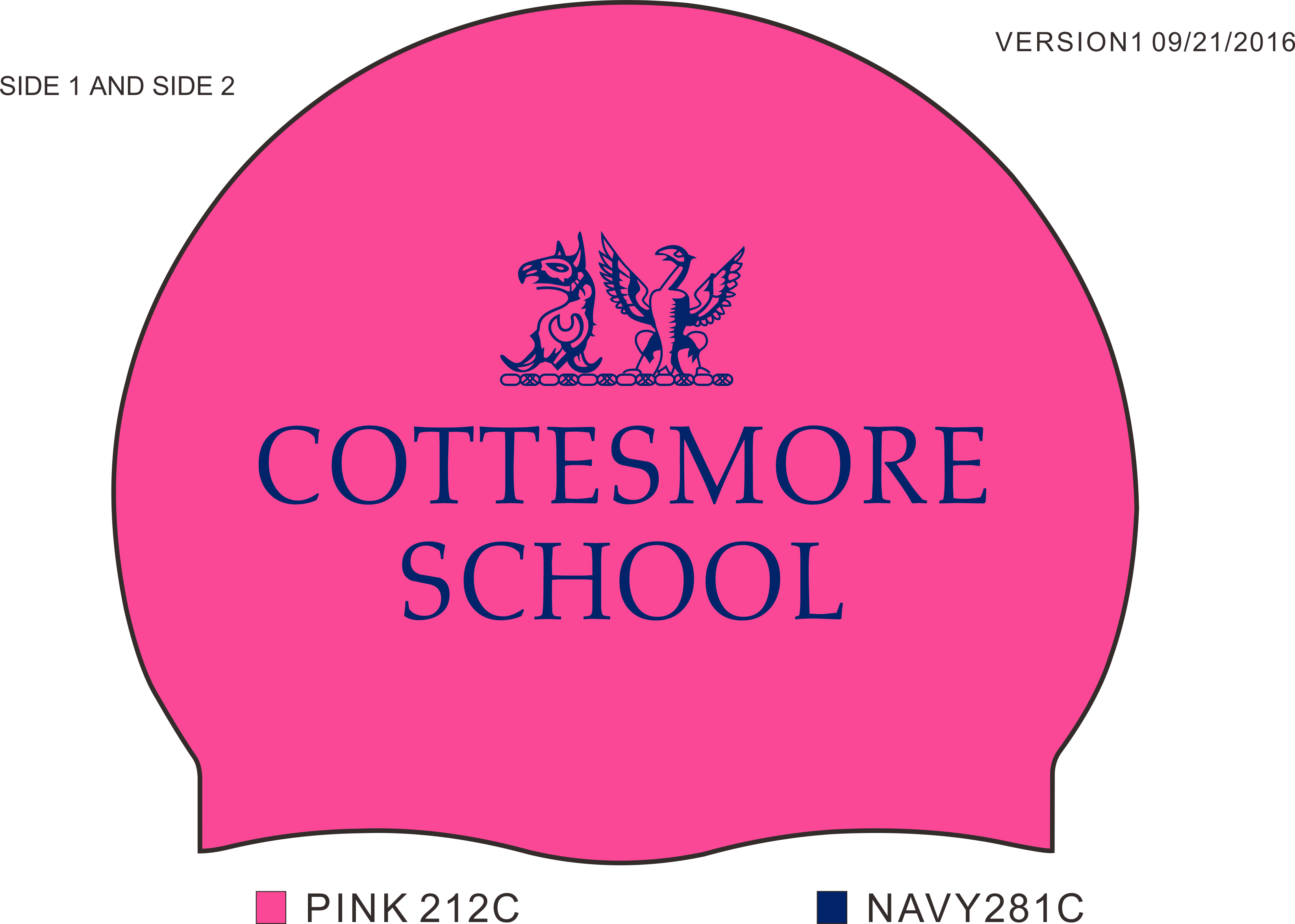 cotesmore-v1
