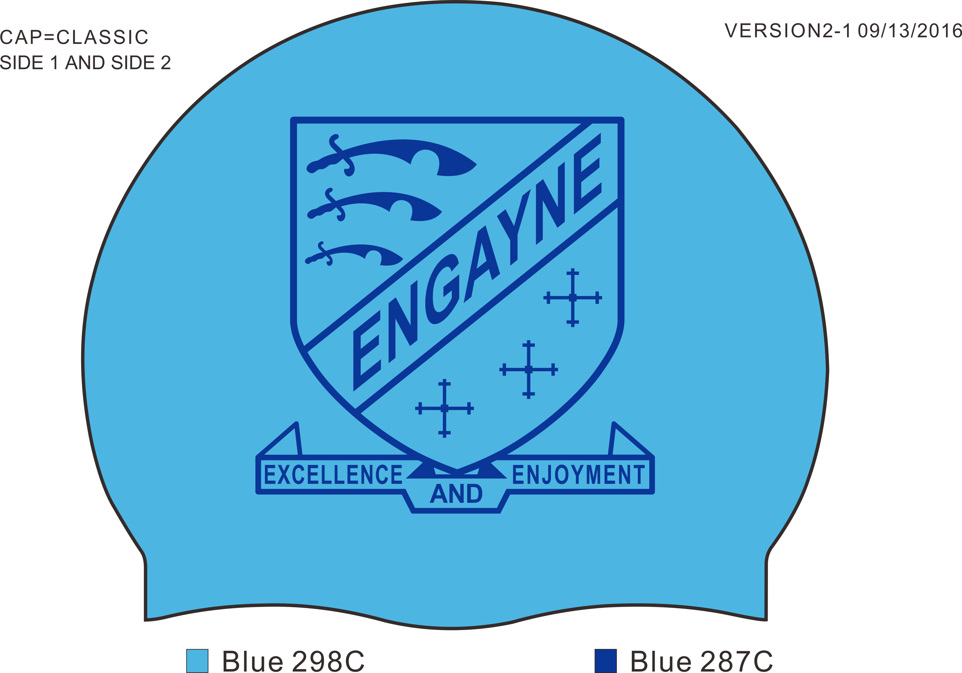 engayneblue-298c-v2-1