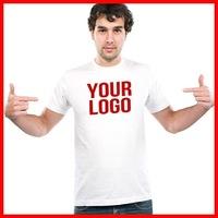 Print-t-shirt-logo-OEM-service.jpg_200x200