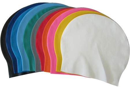 Latex cap colours 2