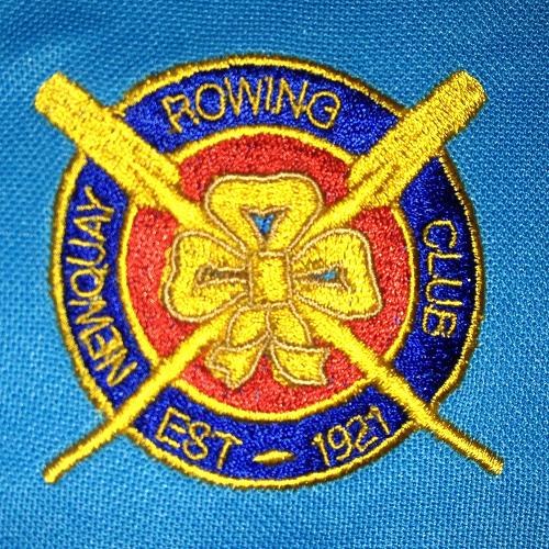 Newquay RC