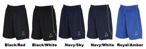 Orion Core shorts
